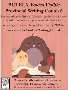 Archived News   Centennial Elementary School The Pros and Cons of Entering Writing Contests